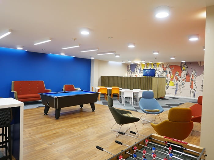 Burgess-House-Newcastle-Games-Room-3-Unilodgers