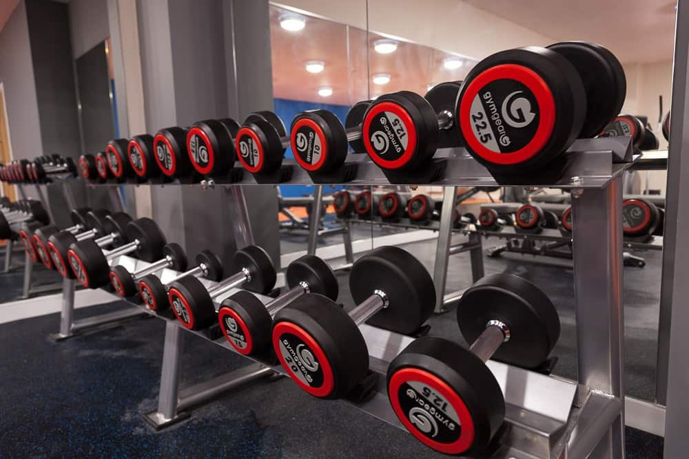 Burgess-House-Newcastle-Gym-1-Unilodgers