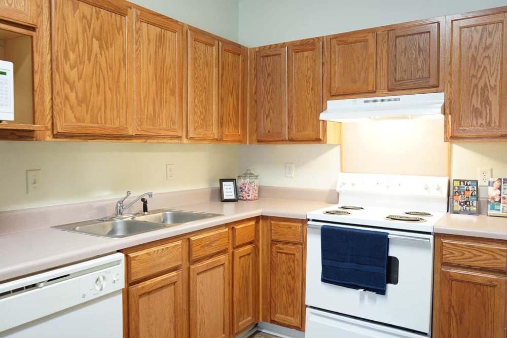 CEV-Clemson-Clemson-TX-Kitchen-Unilodgers