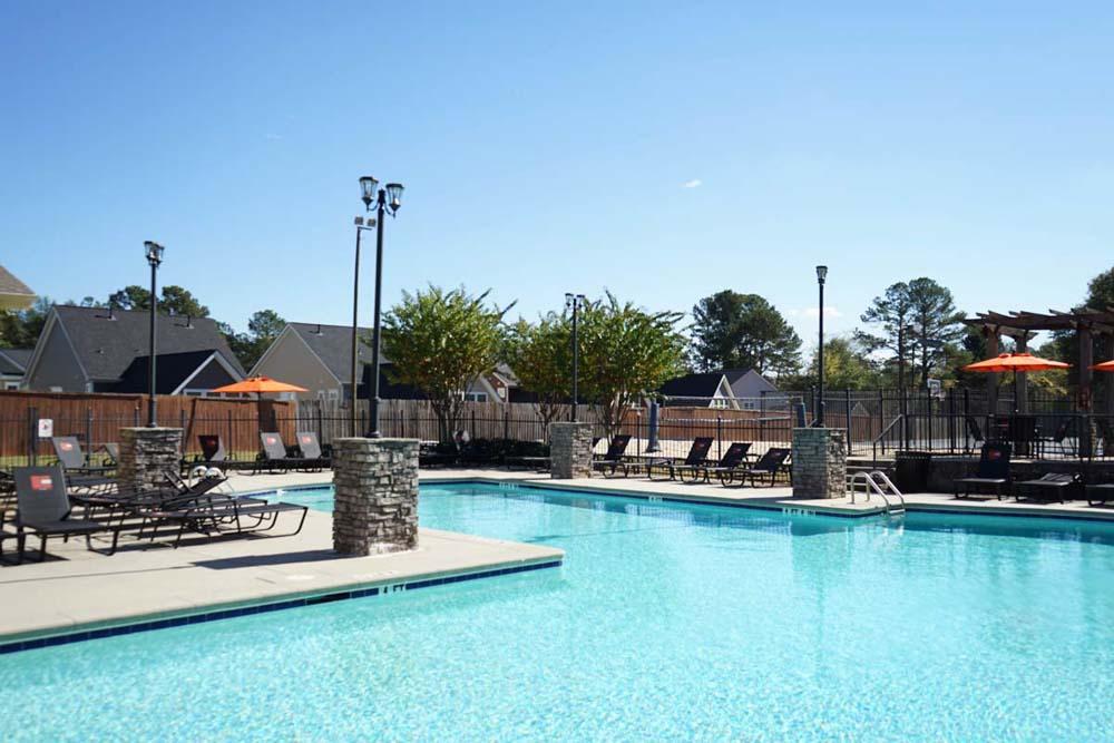 CEV-Clemson-Clemson-TX-Swimming-Pool-Unilodgers