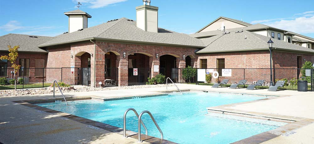 CEV-Canyon-Canyon-TX-Swimming-Pool-Unilodgers