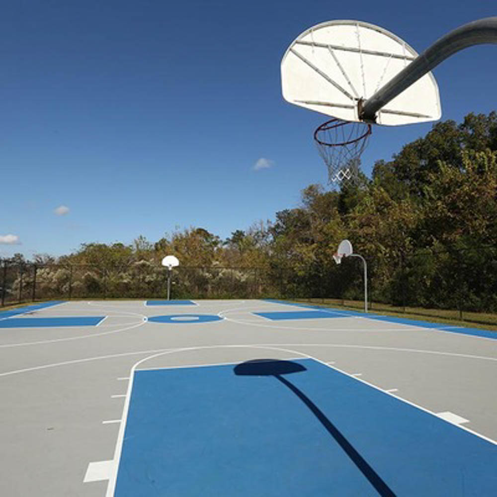 Cabana-Beach-Gainesville-FL-Basketball-Court-Unilodgers