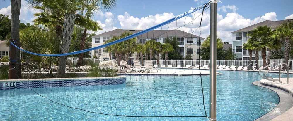 Cabana-Beach-Gainesville-FL-Swimming-Pool-Unilodgers