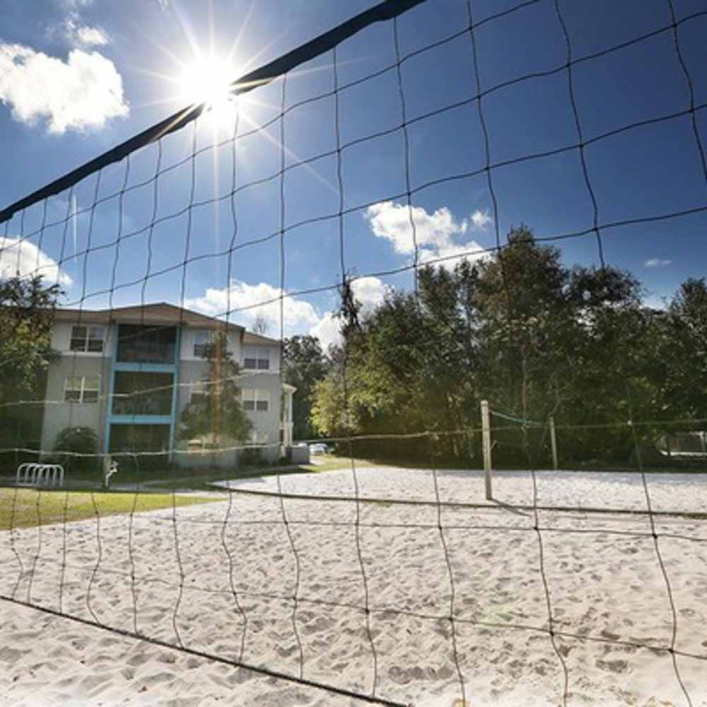 Cabana-Beach-Gainesville-FL-Vollayball-Court-Unilodgers