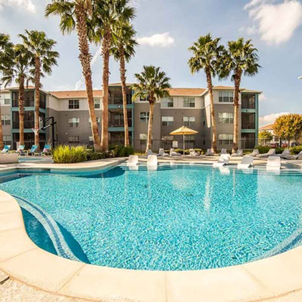 Cabana-Beach-San-Marcos-TX-Swimming-Pool-Unilodgers
