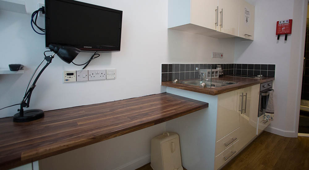 Cambridge-Terrace-Oxford-Classic-2-Bed-2-Unilodgers