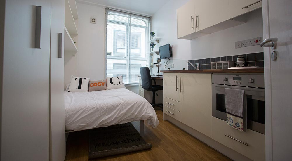 Cambridge-Terrace-Oxford-Classic-2-Bed-Unilodgers