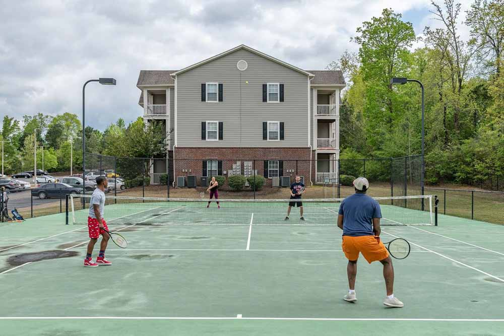 Campus-Creek-Oxford-MS-Tennis-Court-Unilodgers