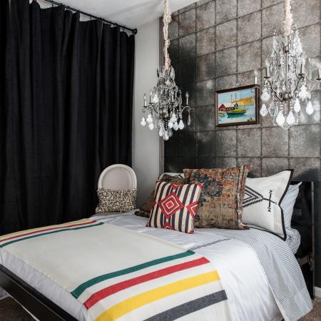Campus-Quarters-At-Corpus-Christi-TX-Bedroom-Unilodgers