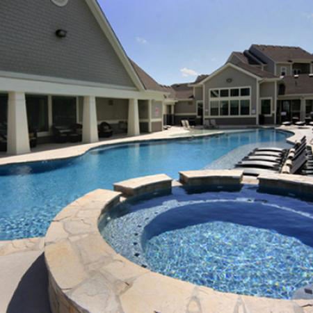 Campus-Quarters-At-Corpus-Christi-TX-Swimming-Pool-Unilodgers