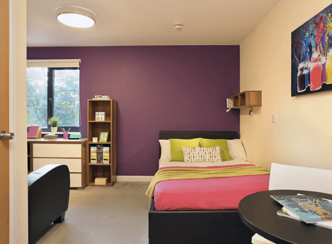 Canterbury_Student_Village-Canterbury-Bedroom-Unilodgers-1500634168