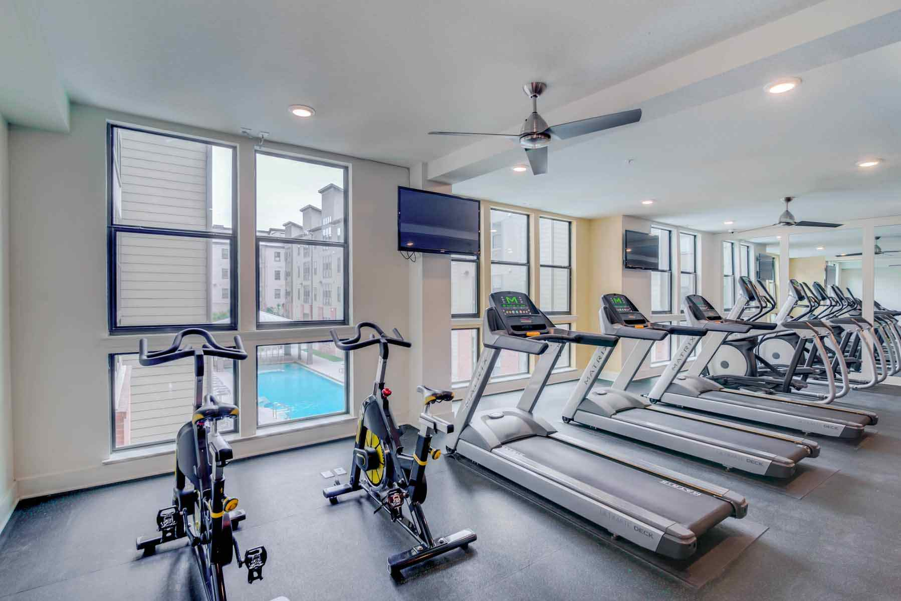 Catalyst-Tallahassee-Fitness-Center-Unilodgers