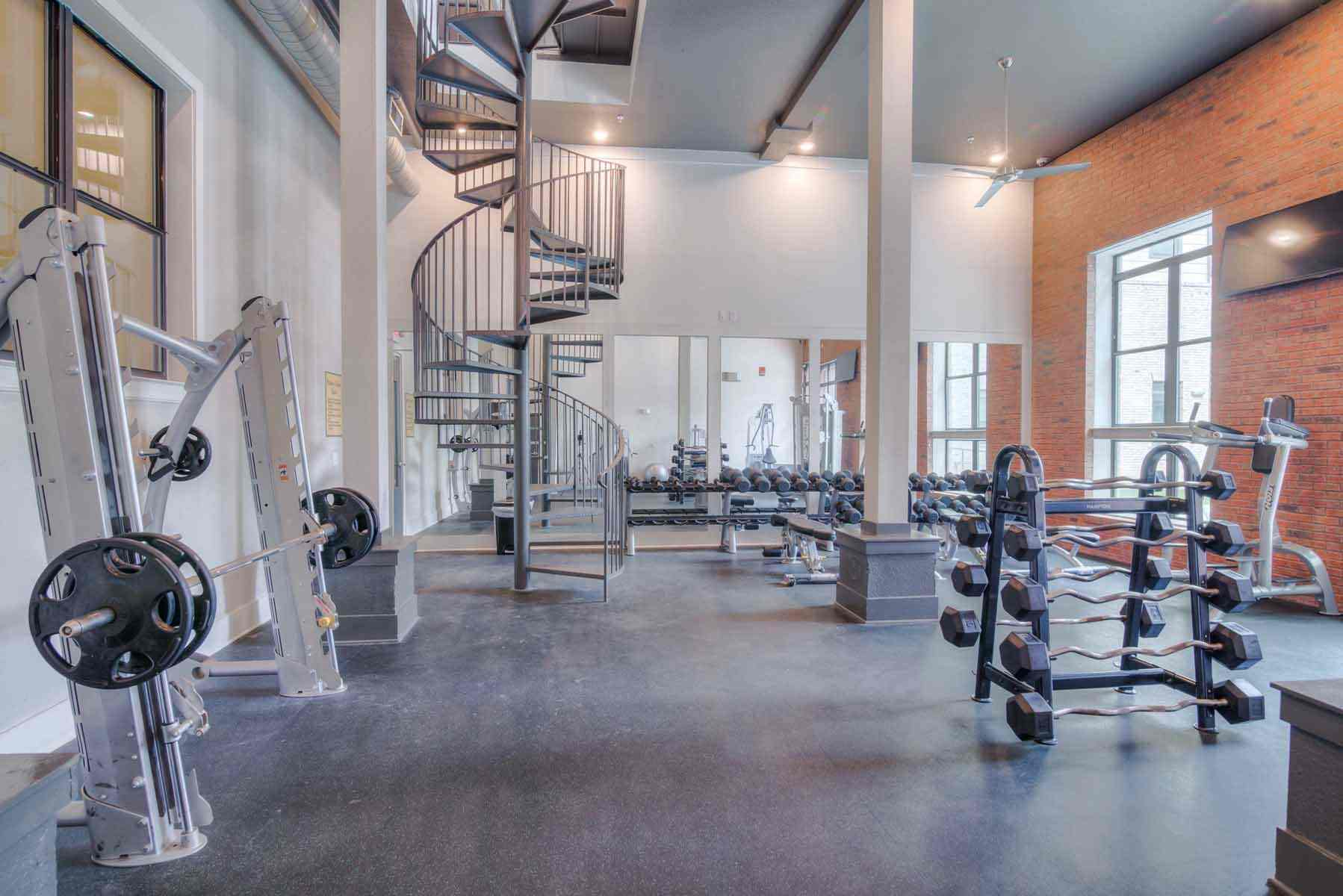 Catalyst-Tallahassee-Fitness-Center2-Unilodgers
