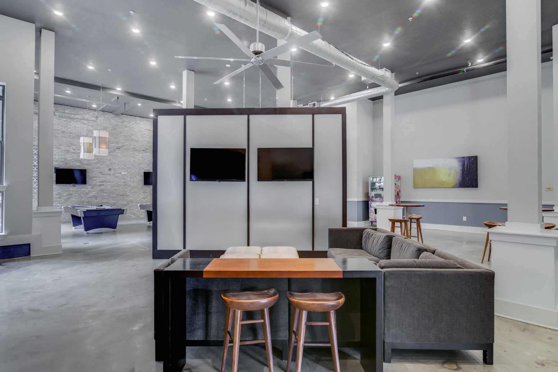 Catalyst-Tallahassee-Social-Space3-Unilodgers