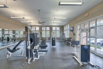 Chapel-View-Chapel-Hill-NC-Fitness-Center-Unilodgers
