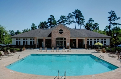 Chapel-View-Chapel-Hill-NC-Swimming-Pool-Unilodgers