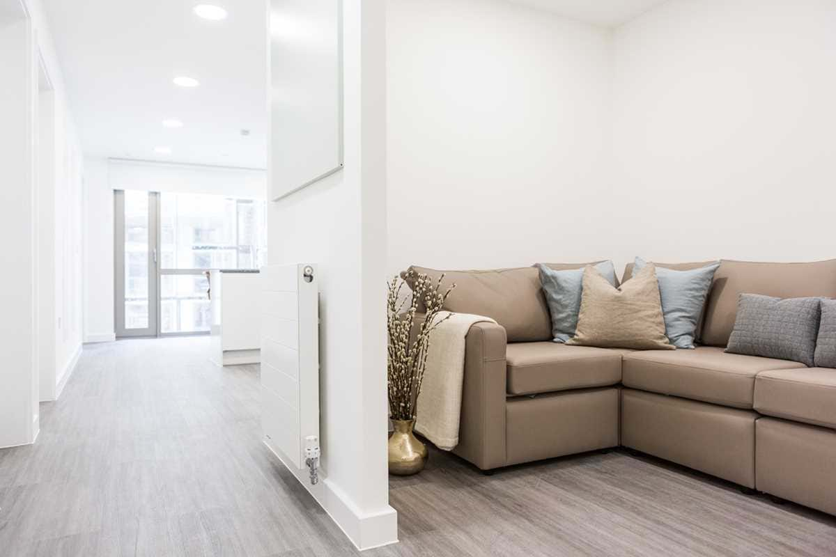 Chapter-Lewisham-London-Bronze-Ensuite-Shared-Living-Unilodgers