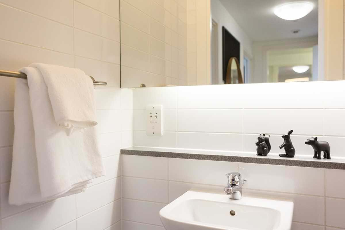 Chapter-Spitalfields-London-2-Bedroom-Apartment-Shared-Bathroom-Unilodgers