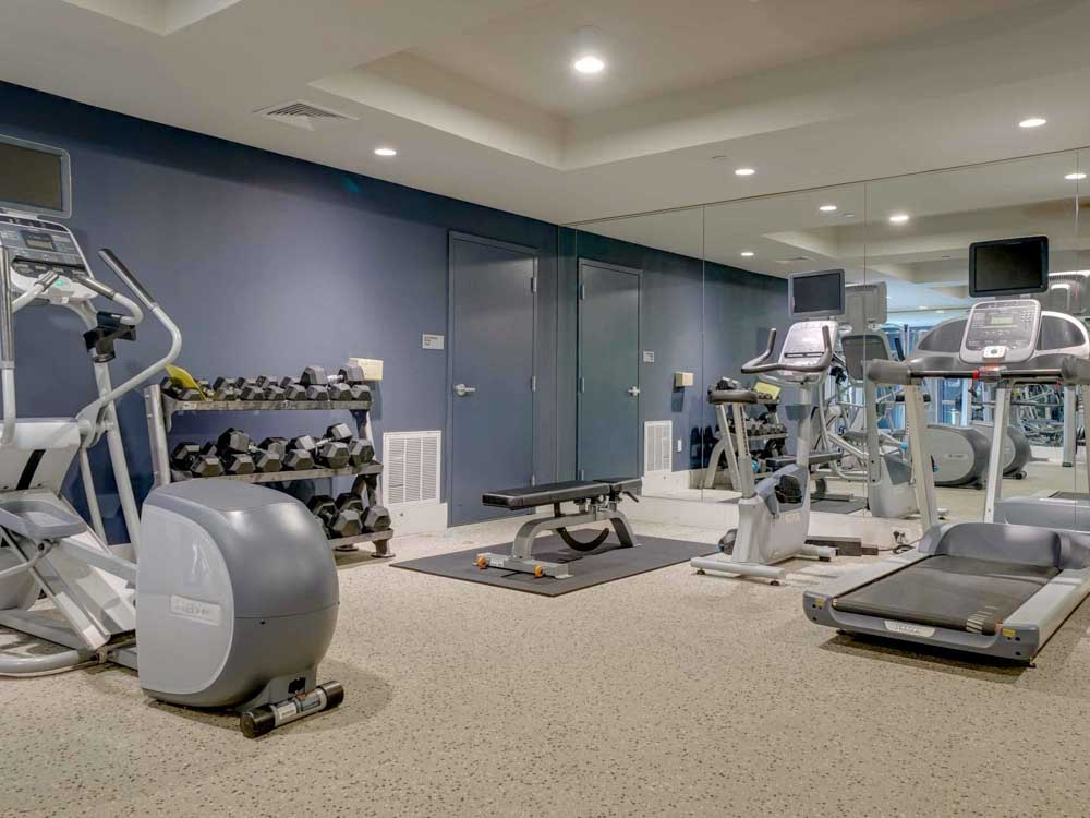 College-and-Crown-New-Haven-CT-Gym-Unilodgers