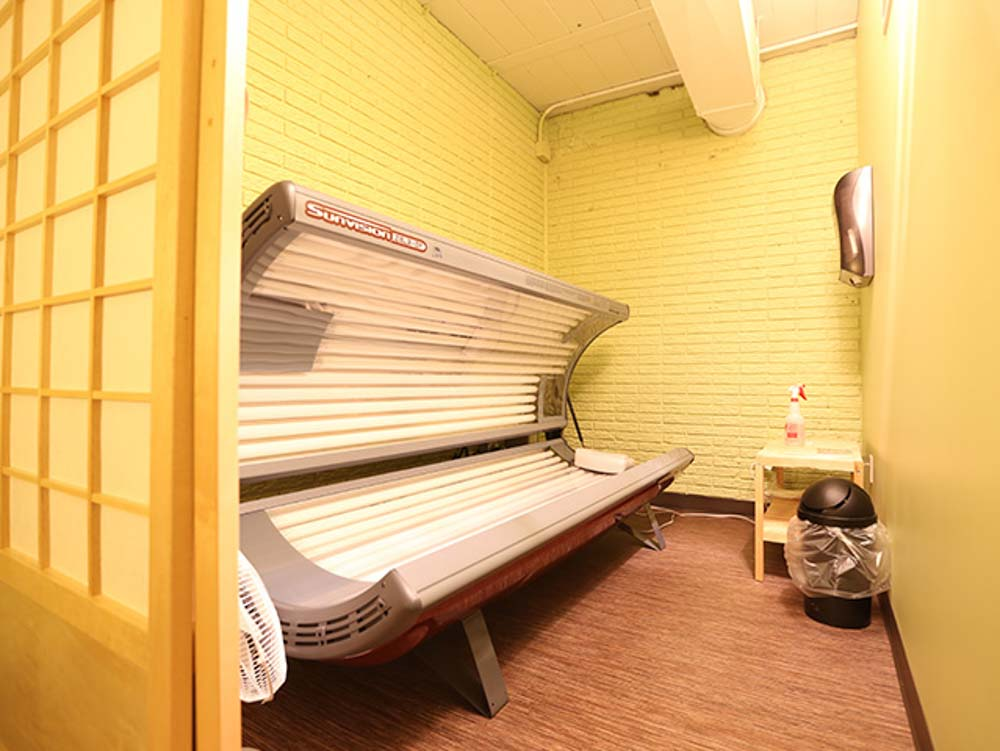 Collegiate-Communities-West-Lafayette-IN-Tanning-Bed-Unilodgers