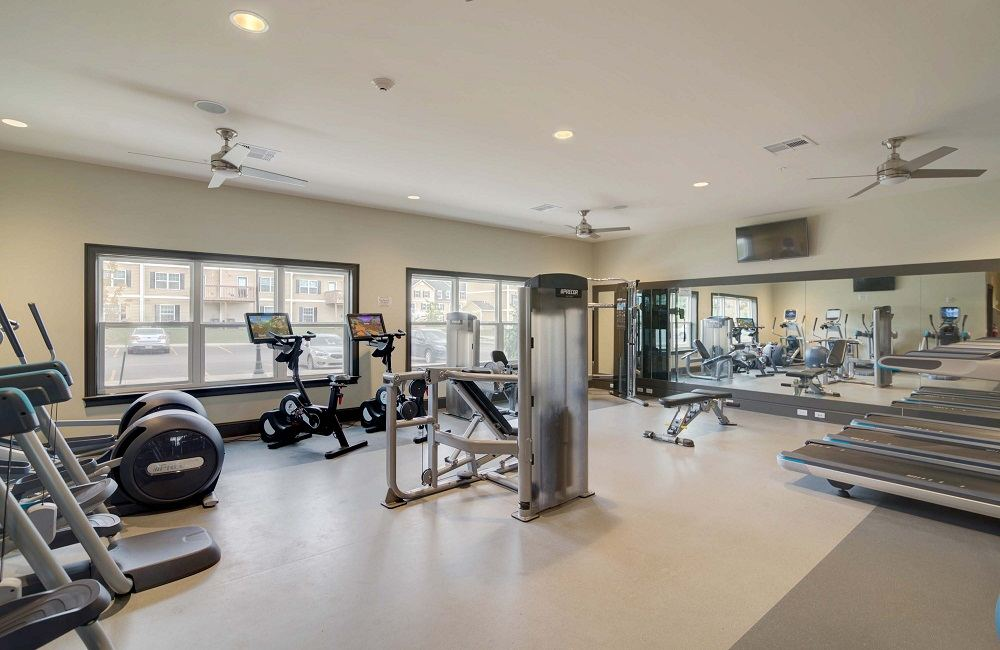 Copper-Beech-Townhomes-Ames-Fitness-Center-Unilodgers