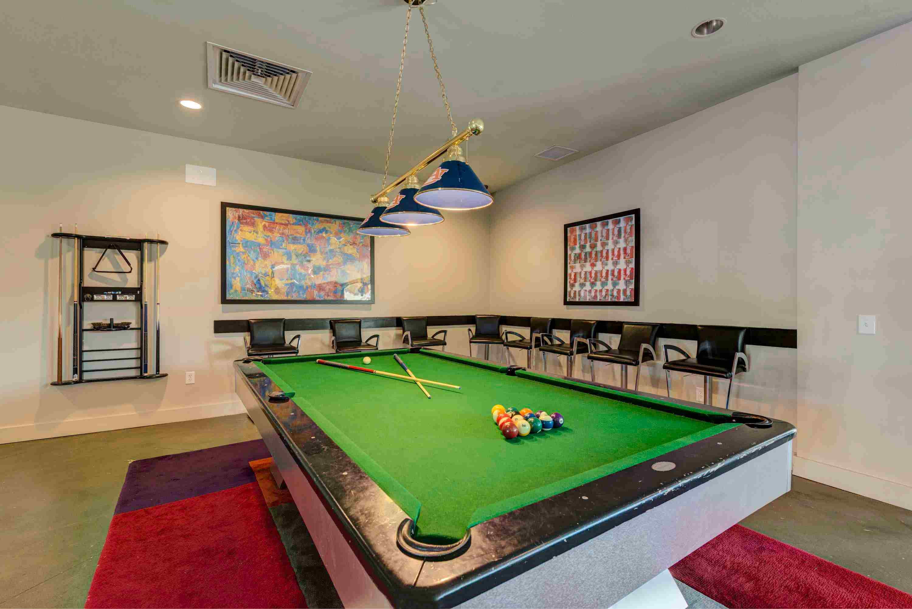 Copper-Beech-Townhomes-Auburn-Game-Room-Unilodgers