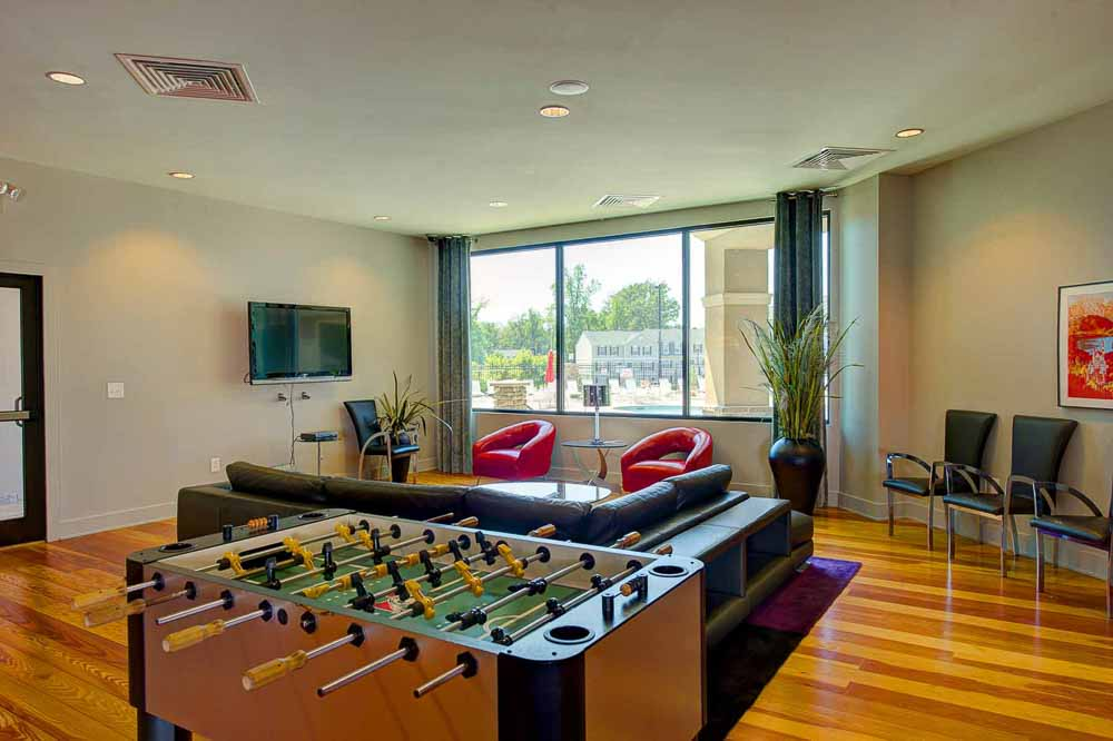 Copper-Beech-Townhomes-Greenville-Game-Room2-Unilodgers