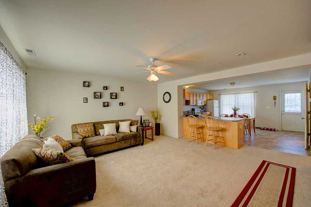 Copper-Beech-Townhomes-Greenville-Living-Room-Unilodgers