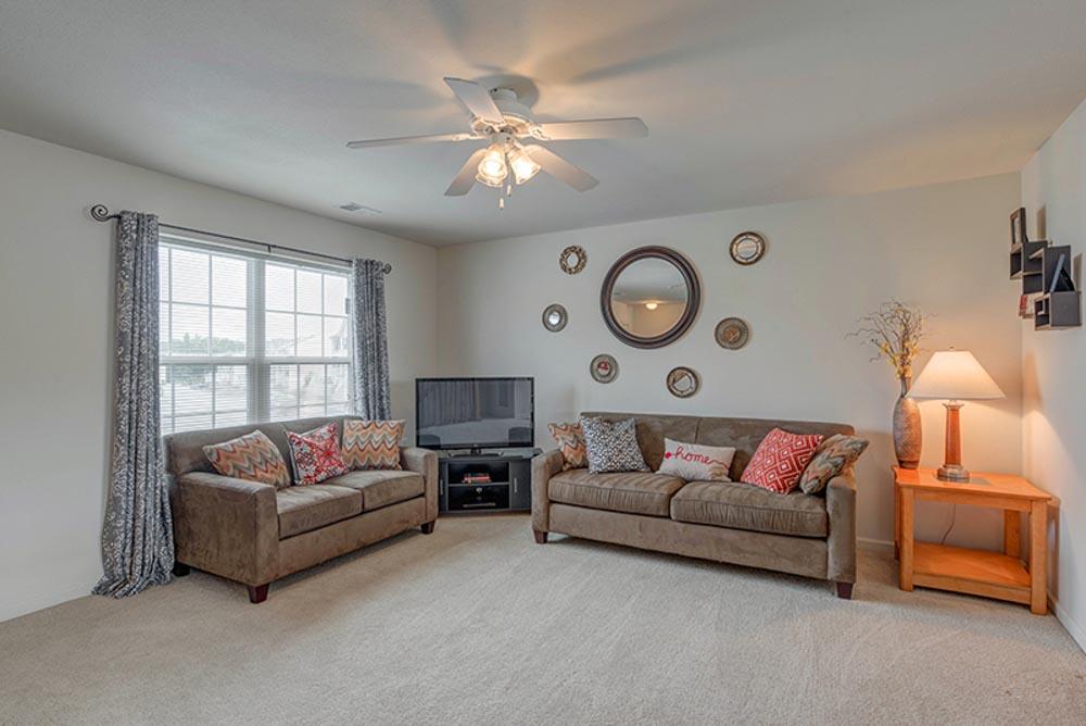 Copper Beech Statesboro-Statesboro-GA-Living-Unilodgers