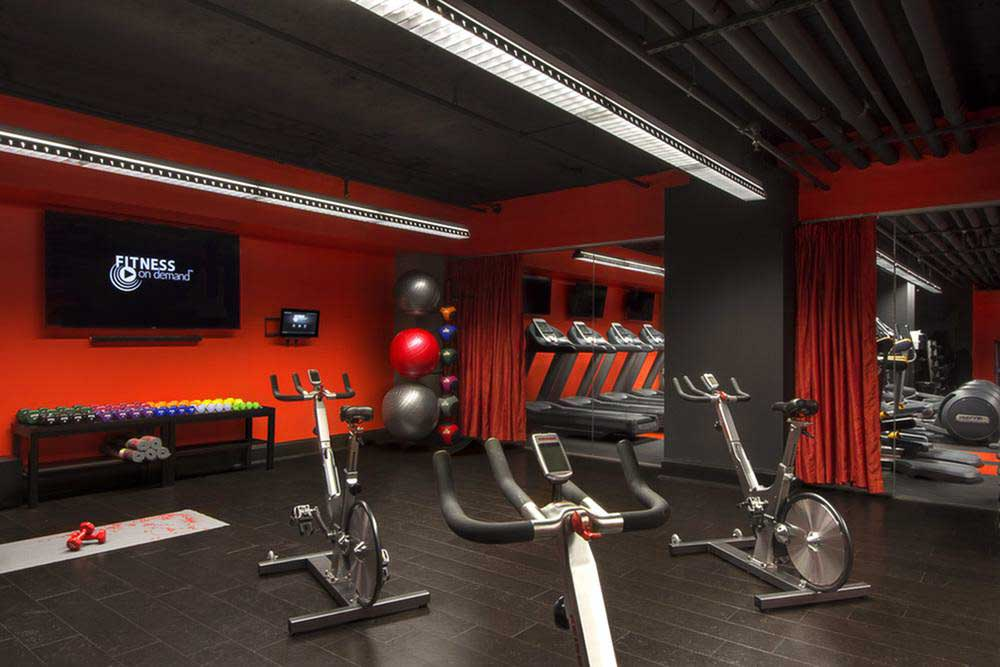 Coronado-Place-And-Towers-St-Louis-MO-Gym-Unilodgers