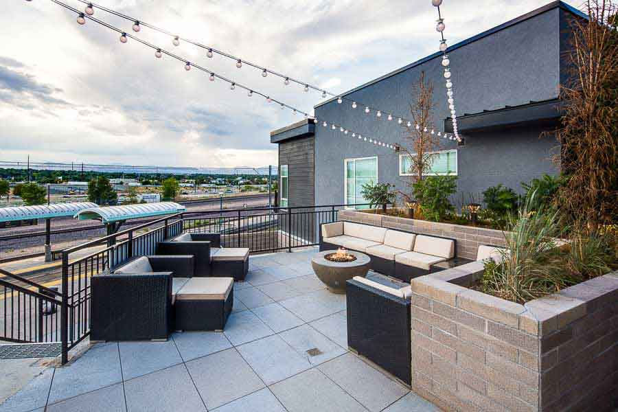 Denizen-Denver-CO-Rooftop-Unilodgers
