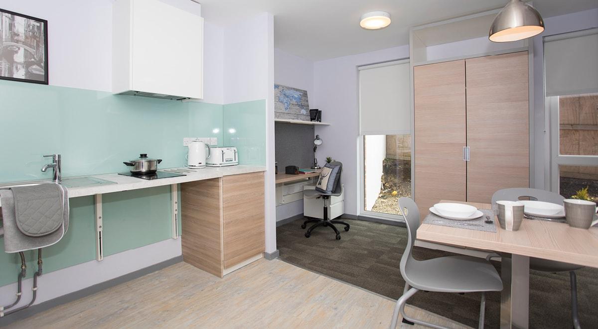 Duresme-Court-Durham-Premium-Accessible-Studio2-Unilodgers