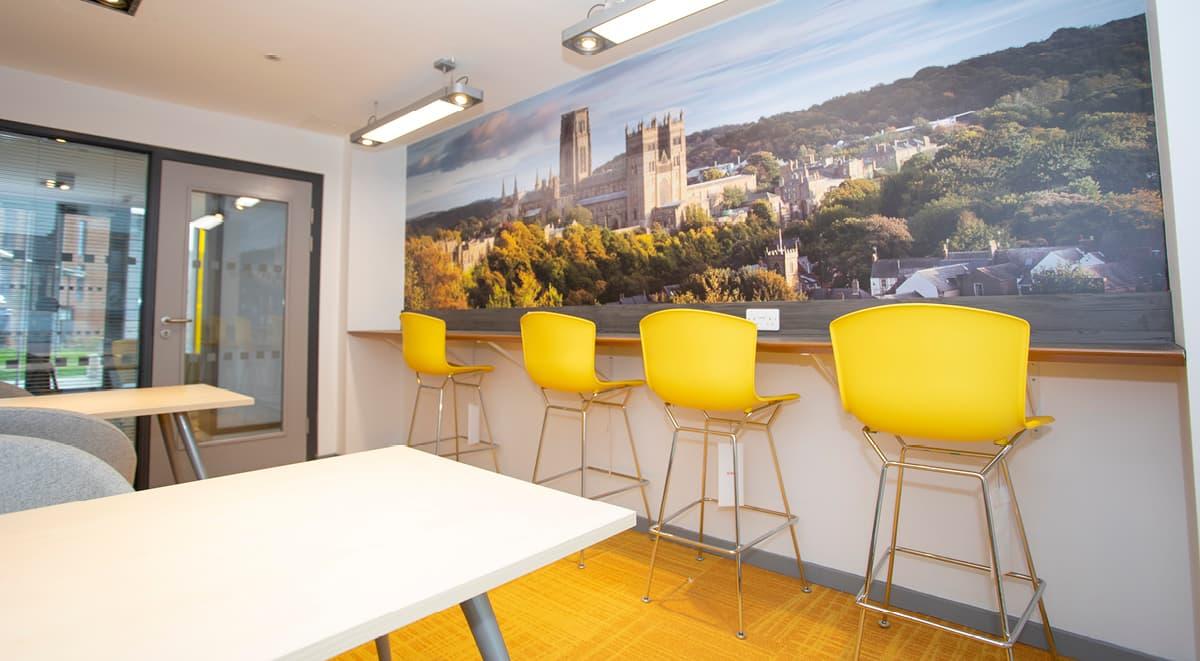 Duresme-Court-Durham-Study-Room2-Unilodgers