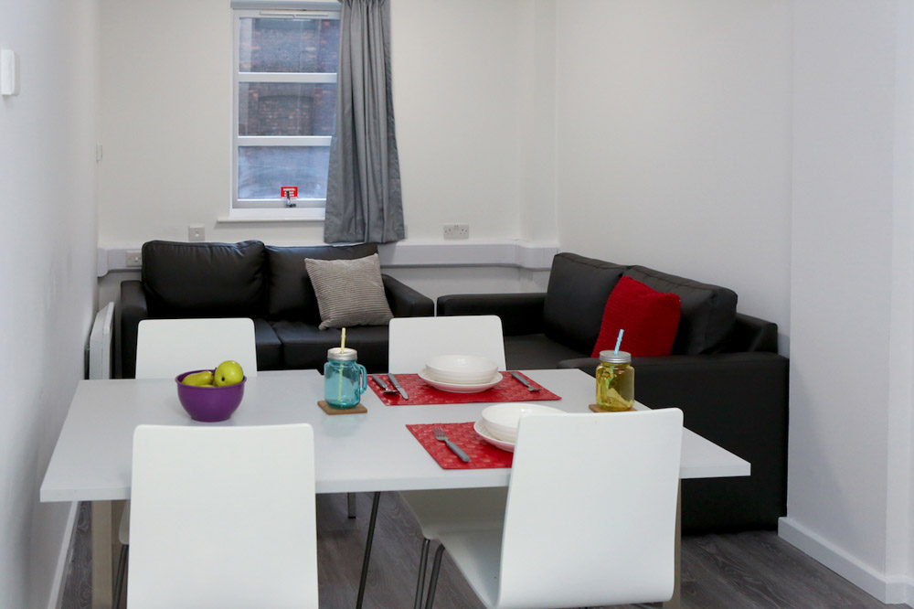 Dwell-Manchester-Student-Village-Manchester-Living-Area-Unilodgers