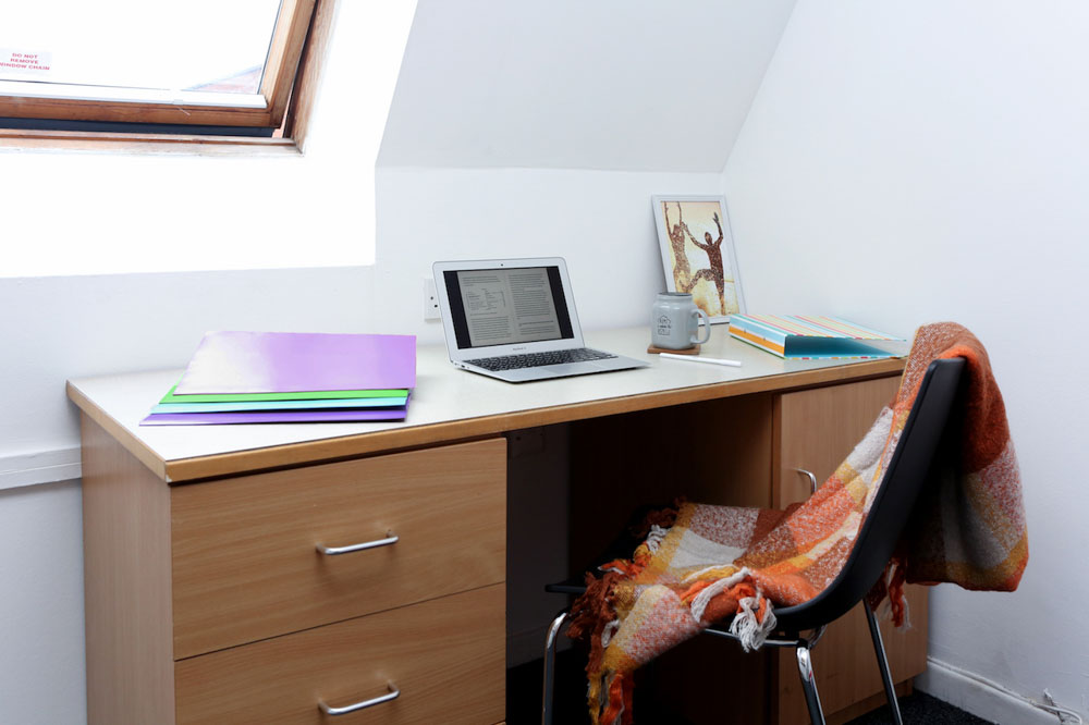 Dwell-Manchester-Student-Village-Manchester-Study-Area-Unilodgers