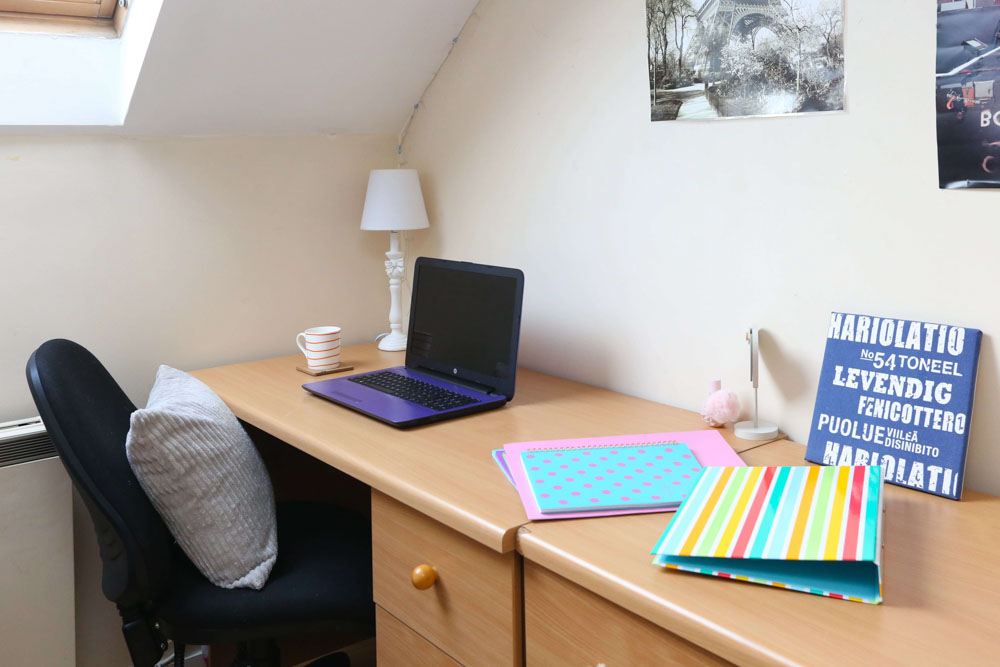 Dwell-Weston-Court-Manchester-Study-Desk-With-Chair-Unilodgers