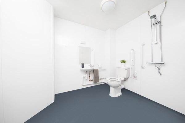 East-Central-House-London-Bathroom-2-Unilodgers