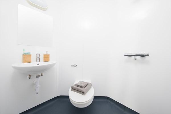 East-Central-House-London-Bathroom-Unilodgers