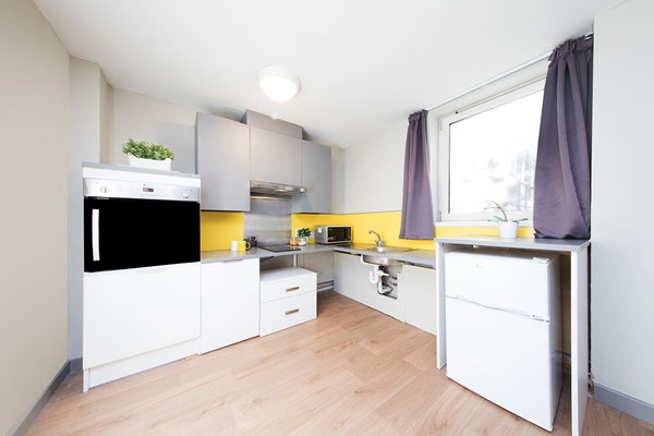 East-Central-House-London-Kitchen-2-Unilodgers