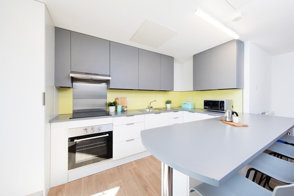East-Central-House-London-Kitchen-Unilodgers