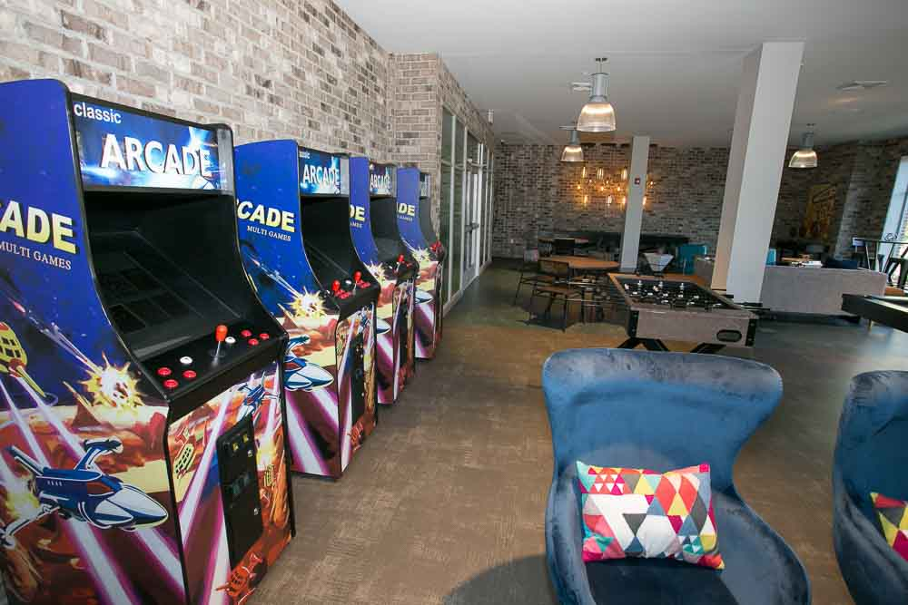 Edge-Merrimack-River-Lowell-MA-Arcade-Unilodgers