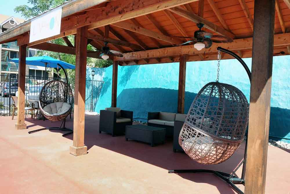 Elevation-On-Post-San-Marcos-TX-Outdoor-Social-Space-Unilodgers