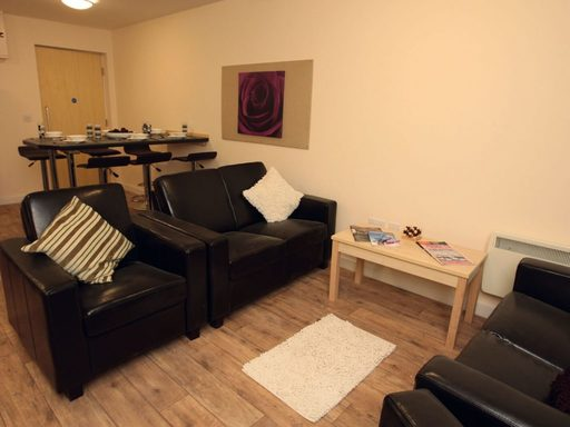 Europa-Liverpool-En-Suite-Shared-Living-1-Unilodgers