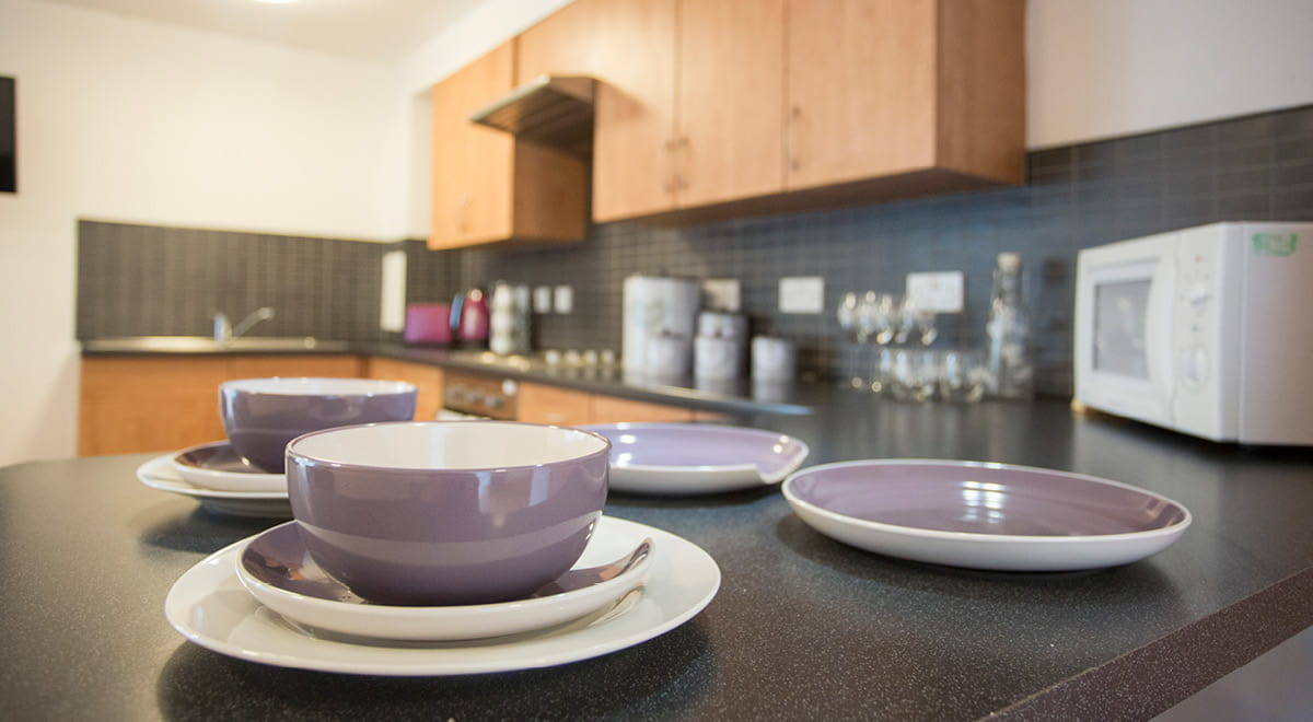 Exeter-One-Exeter-Shared-Kitchen-2-Unilodgers