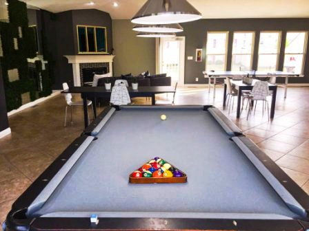 Fairway-Pool-Table-West-Lafayette-In-Unilodgers