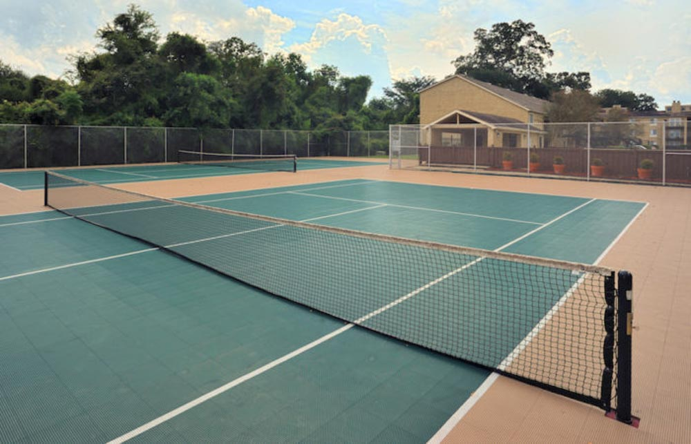 Fairway-View-Baton-Rouge-LA-Volleyball-Court-Unilodgers