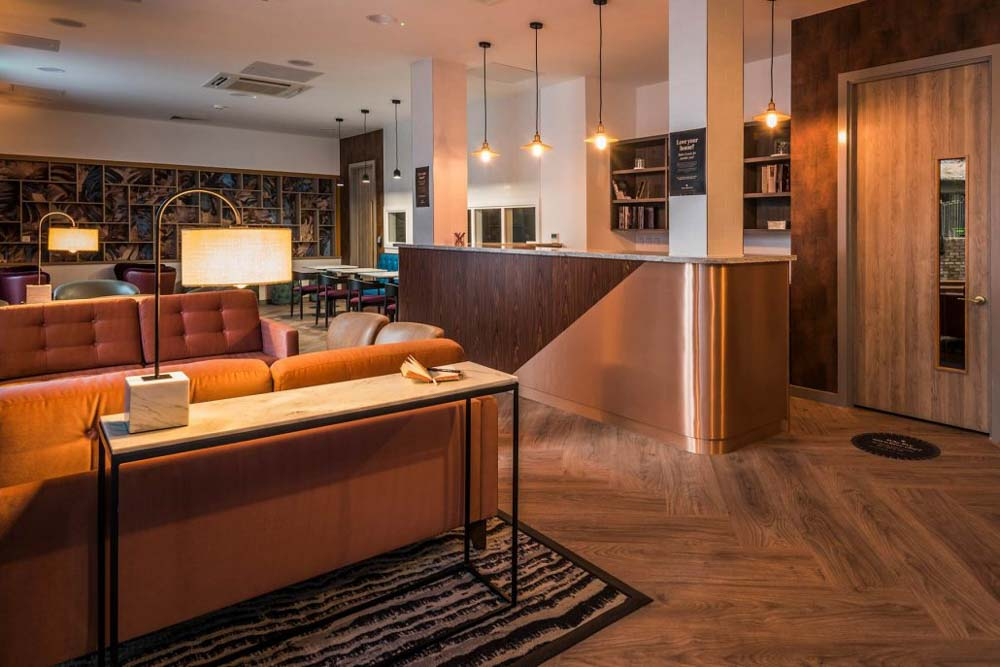 Fontenoy-Apartments-Liverpool-Club-Lounge-Unilodgers