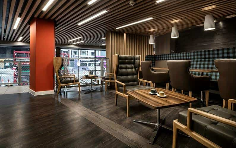 Fusion-Tower-Bristol-Lounge-Area-Unilodgers