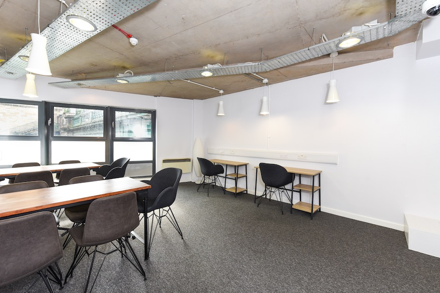 Gibson-Sreet-Glasgow-Communal-Spaces-3-Unilodgers