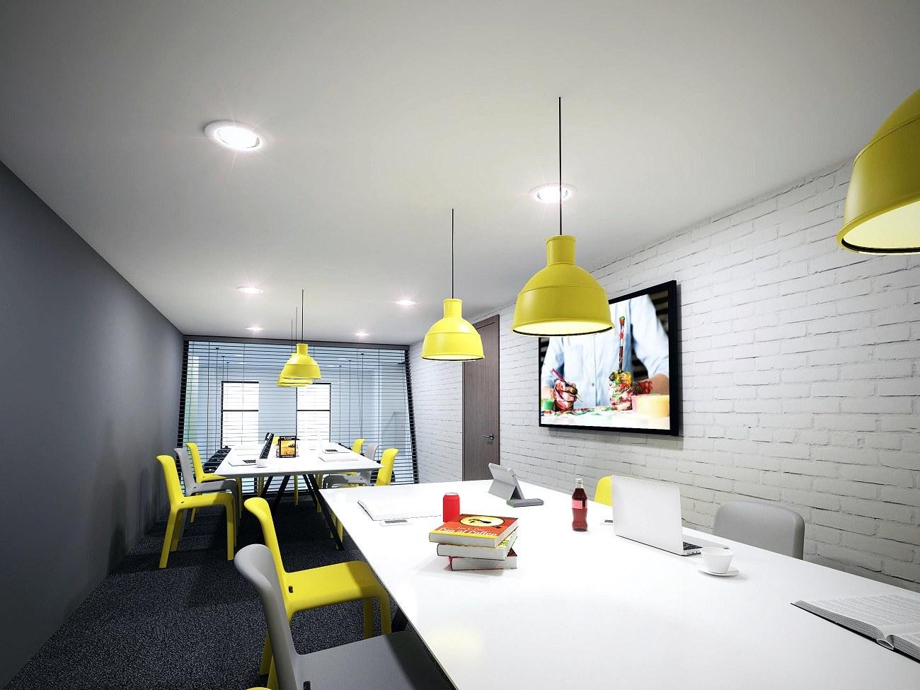 Glendower-House-Cardiff-Study-Room-Unilodgers
